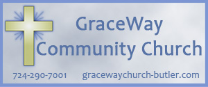 Graceway