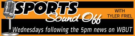 sports soundoff