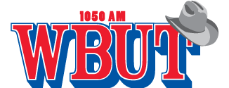 WBUT 1050 AM – Butler, PA