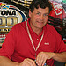 MWR stepping away from Sprint Cup