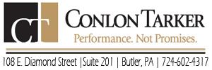 conlon