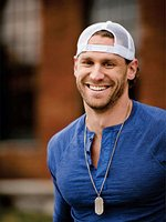 Chase Rice Surprises Fans With Tickets In Pittsburgh Wbut