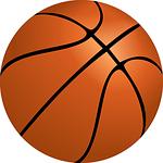NCAA Divison I Men's Basketball Championship set for Monday