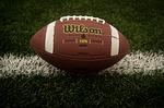 Weekend Football on the Butler Radio Network
