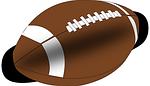 Butler Midget Football registration underway