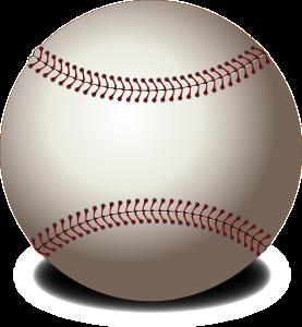 Butler grad Daugherty makes SRU baseball history