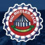 Big Butler Fair Gets Underway