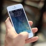 New Phone Law Draws Criticism