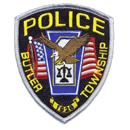 Ohio Man Accused of Assaulting Days Inn Employee
