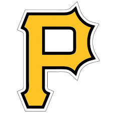 Pirates five-game winning streak snapped Easter Sunday