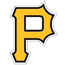 Pirates host Rangers tonight/on WISR
