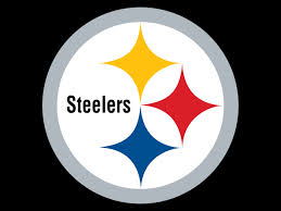 Steelers put an end to Cleveland affair