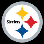 Steelers to Host Draft Party on Saturday