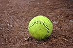 WPIAL Softball Playoffs announced/High School Sports Scores from Thursday