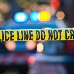 Inmate Killed Inside Mercer County Prison