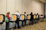 State Department To Determine If Action Needs Taken Following Ballot Error