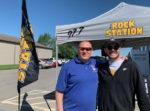 Butler Radio, Mars Bank Team Up To Help Veterans In Need