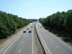 PennDOT: 18 Highway Deaths In Butler Co.