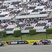 Bowman wins first Monster Energy race