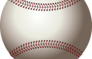 Butler 10-11year old baseballers win District-25 title