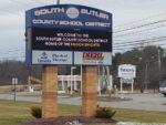 South Butler School District To Begin Using Metal Detectors