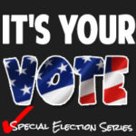 Elections Director Praises Poll Workers In Penn Twp.