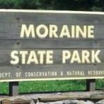 Moraine Triathlon To Restrict Traffic Sat. Morning