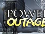 Outage Leaves Many Slippery Rock Residents Without Power
