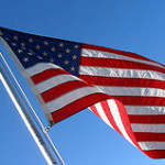 Community Invited To Flag Retirement Ceremony