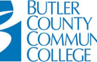 BC3 tops WPCC again with 30 student-athletes on spring all-academic team
