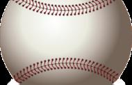 PONY League World Series final tonight/LLWS gets underway in Williamsport
