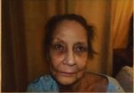 UPDATE: Police Find Woman Reported Missing