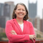 United Way Names New CEO