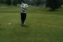 Titsworth leads West Penn Open after course record