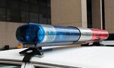 Crews Respond to Winfield Township Crash
