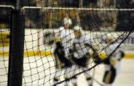 Former Penguin Kunitz hangs up skates