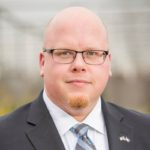 Smith Announces Candidacy For Congress; Withdraws From Prothonotary Race