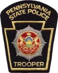 Local Man Dies In Route 28 Crash In Armstrong County