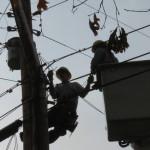 Pa. Crews Ready To Help As Hurricane Dorian Nears