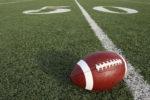 Football on BRN this weekend.