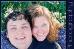 Fundraiser To Be Held For Couple Involved In Rt. 8 Crash