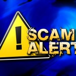 Cranberry Twp. Police Warning Of Penn Power Scam