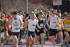 High School Sports/Mars runner takes MAC championship
