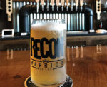 Recon Brewing Opening Second Location