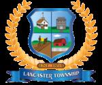 Lancaster Twp. Utilizing New Notification System