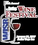 14th Annual Butler County Wine Festival a Success